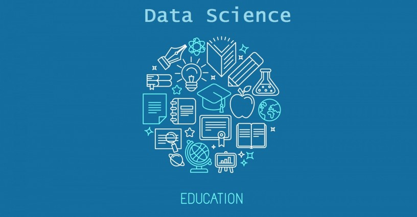 top-data-sciencetraining-in-ranchi-data-sciencecourse-in-ranchi-big-0