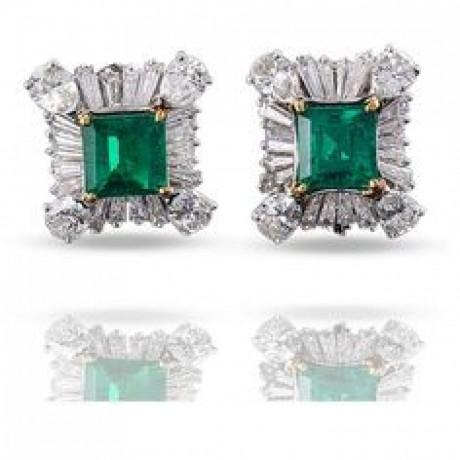 cz-jewellery-sets-with-price-big-0