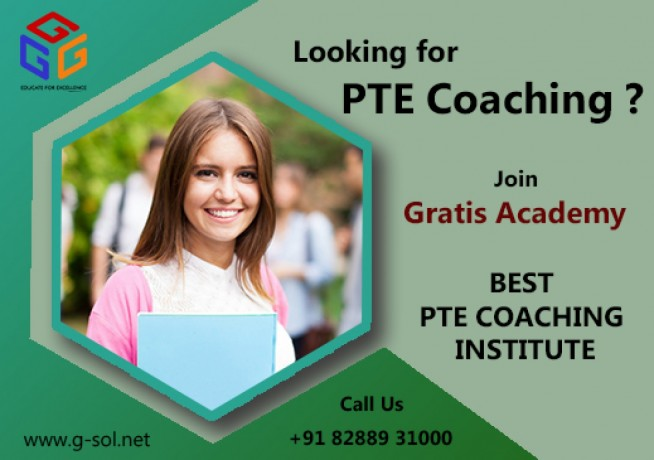 pte-academic-reading-section-pte-academic-reading-big-0