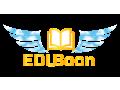 online-tutoring-sites-for-teachers-small-0