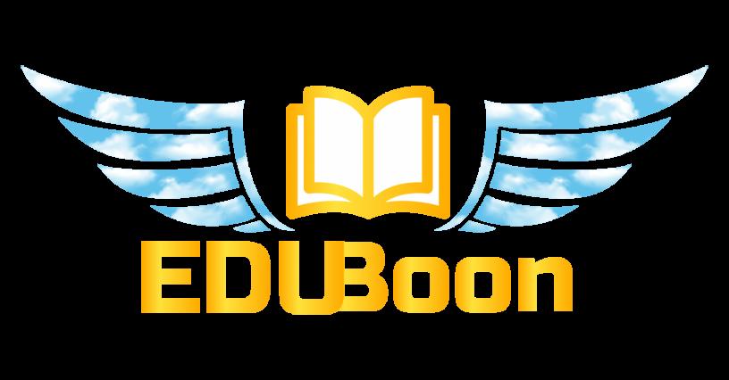 online-tutoring-sites-for-teachers-big-0