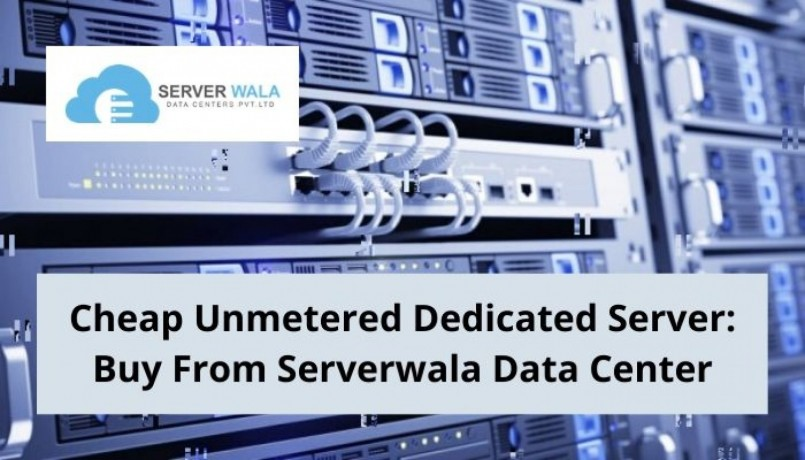 cheap-unmetered-dedicated-server-buy-from-serverwala-data-center-big-0