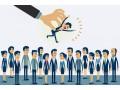 recruitment-placement-agency-in-kolkata-job-consultancy-in-kolkata-small-0