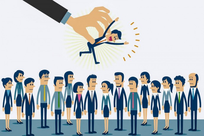 recruitment-placement-agency-in-kolkata-job-consultancy-in-kolkata-big-0