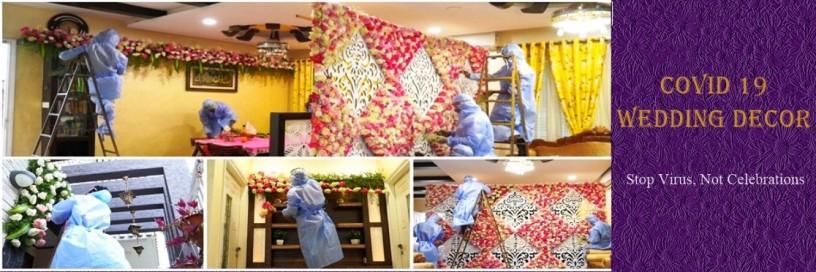 covid-19-event-decoration-sanitize-wedding-decorations-big-0