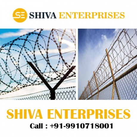 fencing-wire-concertina-wire-manufacturer-in-delhi-india-big-0