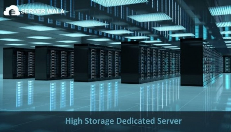 high-storage-dedicated-server-at-reasonable-price-big-0