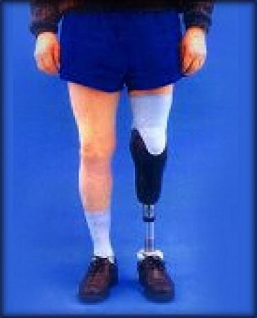 artificial-leg-below-knee-big-0