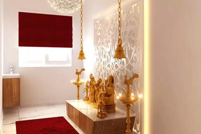 vs-interior-decorator-9965331493-interior-design-in-tirunelveli-big-0