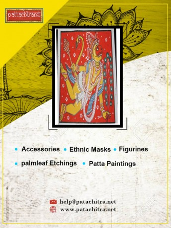 indian-traditional-pattachitra-paintings-for-home-decor-big-0