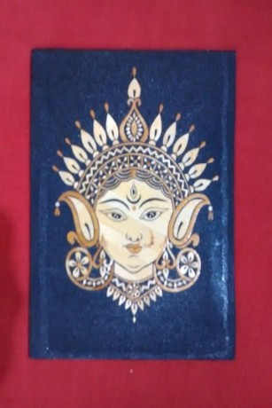 indian-traditional-pattachitra-paintings-for-home-decor-big-1