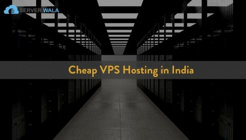 get-the-cheap-vps-hosting-india-and-increase-your-businesses-big-0