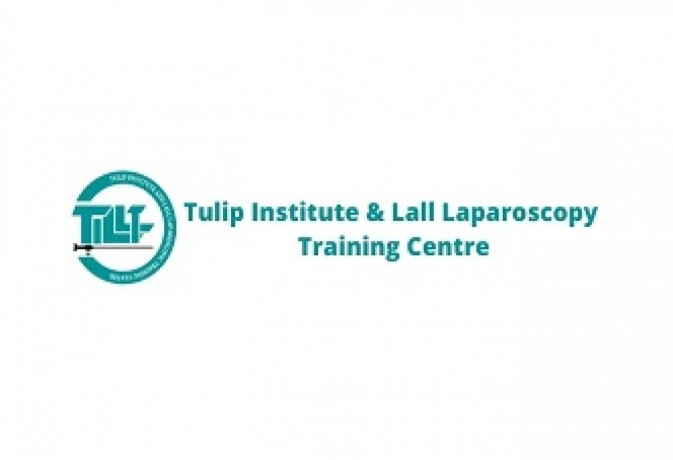tulip-institute-lall-laparoscopy-training-centre-big-0