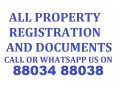 property-registration-and-documents-services-call-88034-88038-small-0