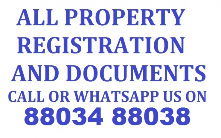 property-registration-and-documents-services-call-88034-88038-big-0