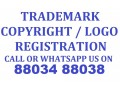 trademark-and-logo-registration-call-88034-88038-small-0