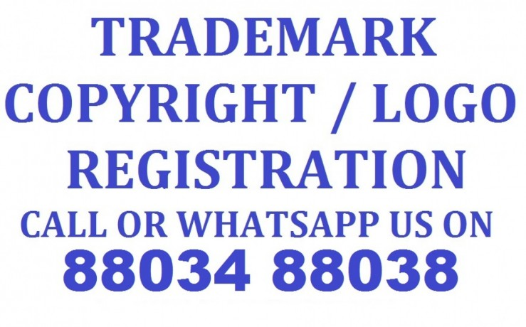 trademark-and-logo-registration-call-88034-88038-big-0
