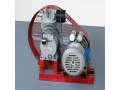 best-air-compressor-manufacturers-in-india-small-1