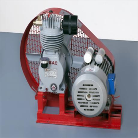 best-air-compressor-manufacturers-in-india-big-1