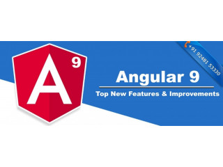 ONLINE ANGULAR 9 TRAINING COURSE INSTITUTES IN AMEERPET HYDERABAD INDIA - SIVASOFT