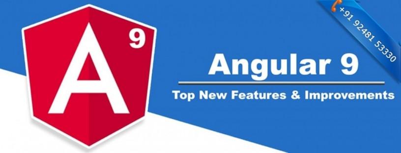 online-angular-9-training-course-institutes-in-ameerpet-hyderabad-india-sivasoft-big-0