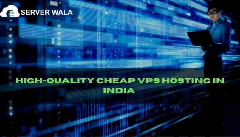 get-fully-managed-cheap-vps-hosting-in-india-big-0