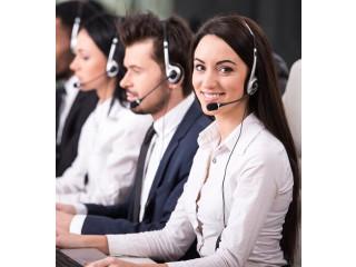 Best dialer provider in india bpo