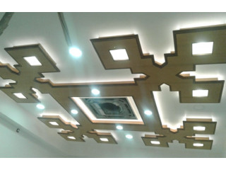 VS Interior Decorator 9965331493 Interior design in tirunelveli