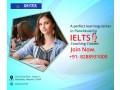 ielts-general-test-format-small-0