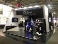 exhibition-stand-design-in-delhi-small-0