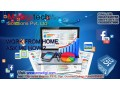 home-based-internet-jobs-designed-for-indians-small-0
