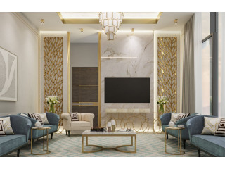 Interior Designers in Noida Top Interior Decorators in Noida