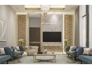 Interior Designers in Noida Top Interior Decorators in Noida