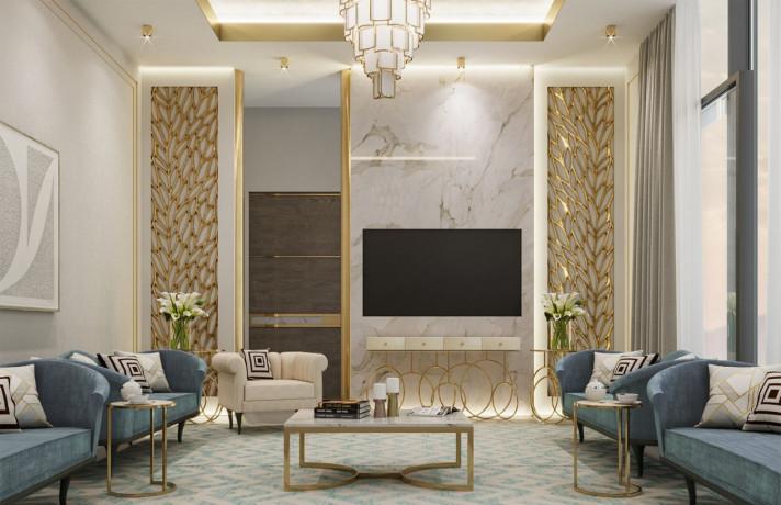 interior-designers-in-noida-top-interior-decorators-in-noida-big-0