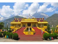 dharamshala-tour-with-friends-small-0