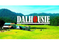 dalhousie-tour-package-with-family-small-0