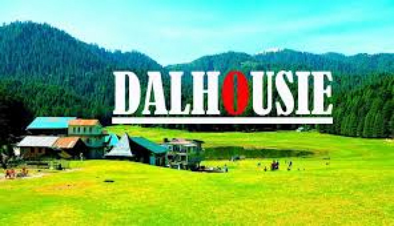 dalhousie-tour-package-with-family-big-0