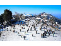 shimla-hills-with-less-price-tour-package-with-family-small-0