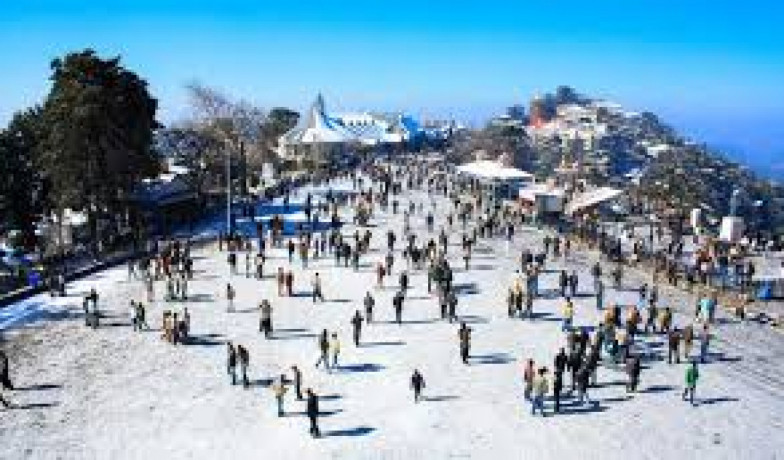 shimla-hills-with-less-price-tour-package-with-family-big-0