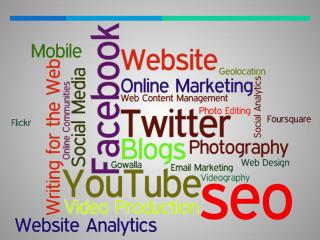 Jaipur SEO, Web Promotion Expert Jaipur