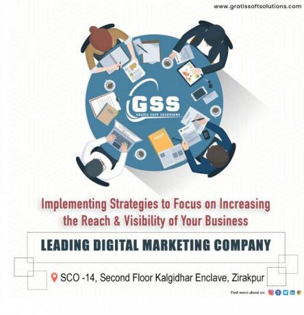 best-digital-marketing-company-chandigarh-big-0