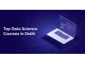 data-science-course-in-delhi-top-data-science-training-institute-in-delhi-small-0