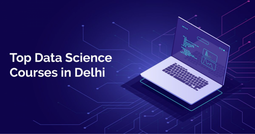 data-science-course-in-delhi-top-data-science-training-institute-in-delhi-big-0