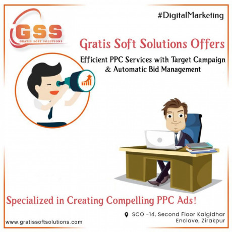 ppc-advertise-company-in-india-big-0