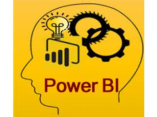 POWER BI TRAINING IN HYDERABD | POWER BI ONLINE TRAINING