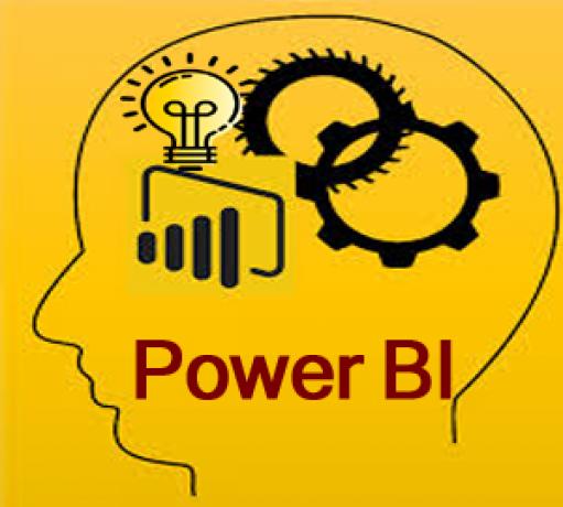 power-bi-training-in-hyderabd-power-bi-online-training-big-0