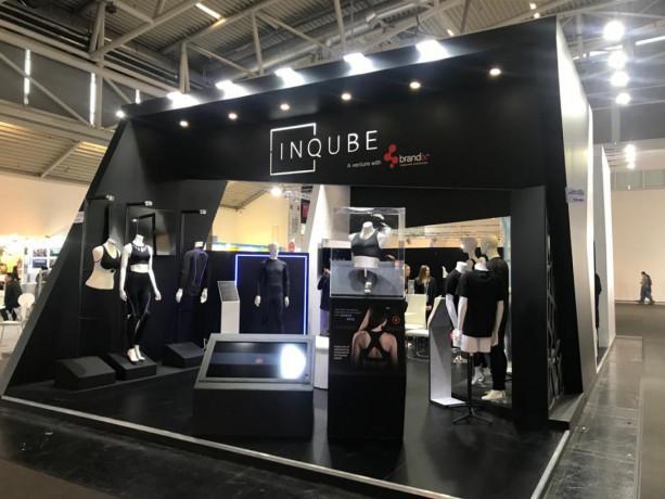 exhibition-stand-design-big-0