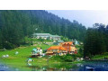 kerala-revisited-tour-package-i-luxury-with-cgh-hotels-small-0
