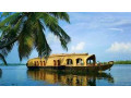 backwaters-beaches-hills-of-kerala-holiday-tour-package-small-0
