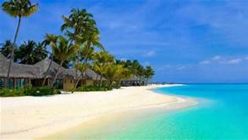 backwaters-beaches-hills-of-kerala-holiday-tour-package-big-1